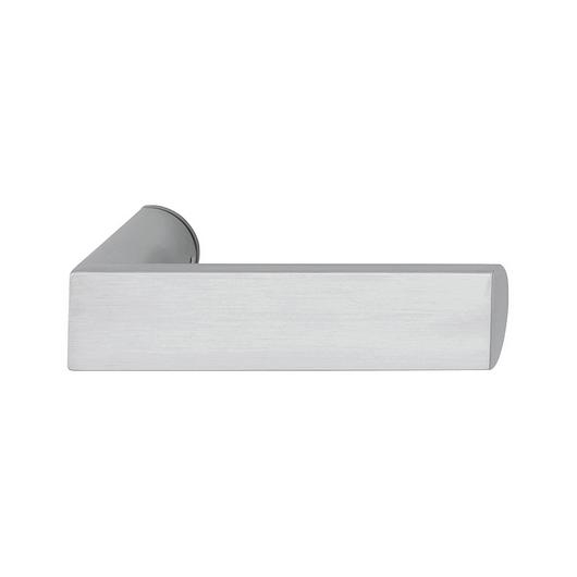 Door Handle - Miami for Large Doors