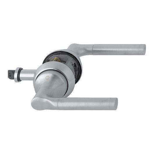 Door Hardware - Capri HCS®