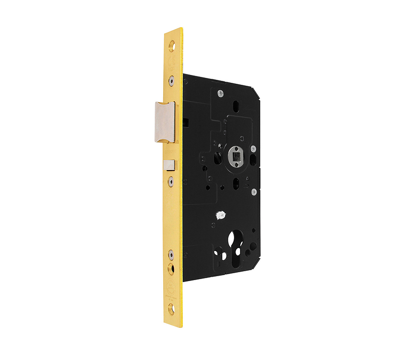 Mortice Nightlatch Case - AR914