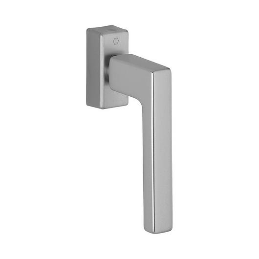 Window Handle - Austin With SecuForte® / HOPPE