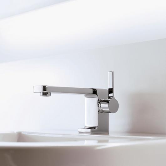 Bathroom Fittings - LULU / Dornbracht