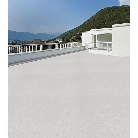 Impermeabilizante - Top® Reciclado de Llanta 10 años / Comex
