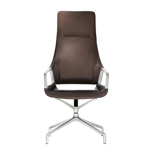 Office Chair - Graph