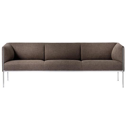 Sofa - Asienta / Wilkhahn