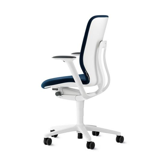 Office Chair - AT