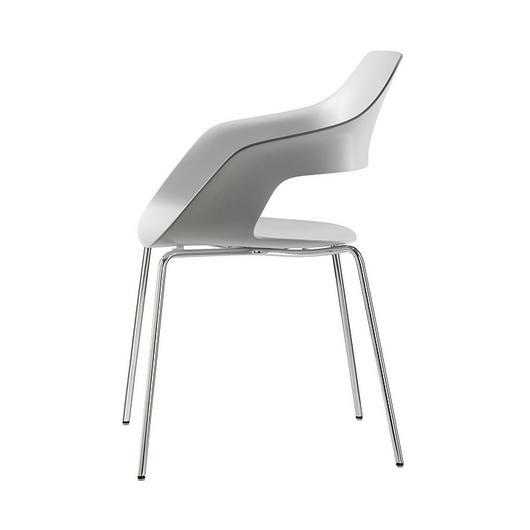 Office Chair - Occo / Wilkhahn