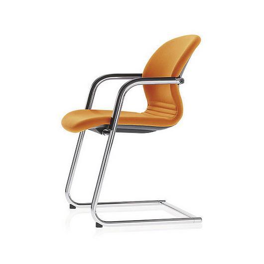 Office Chair - FS-Line 212/5 / Wilkhahn