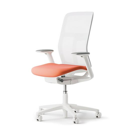 Office Chair - AT Mesh
