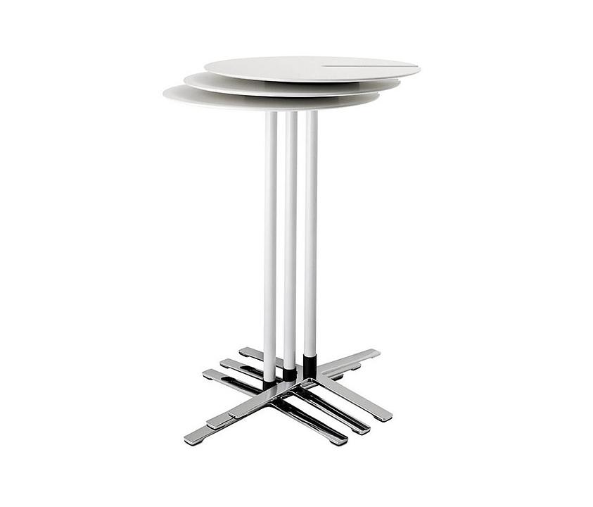 Standing Table - Aline 236/3