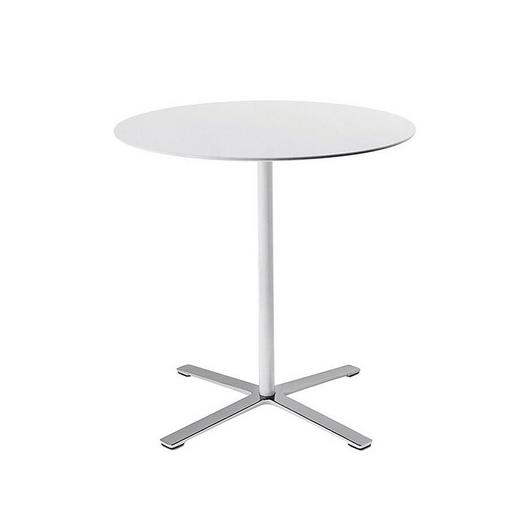 Bistro Table - Aline 236/2 / Wilkhahn