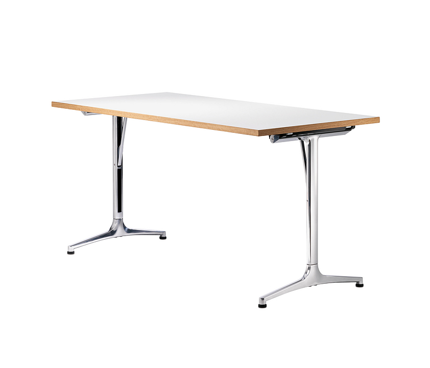 Office Table - mAx
