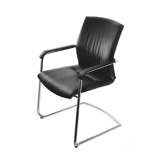 Office Chair - ON 174/7 / Wilkhahn