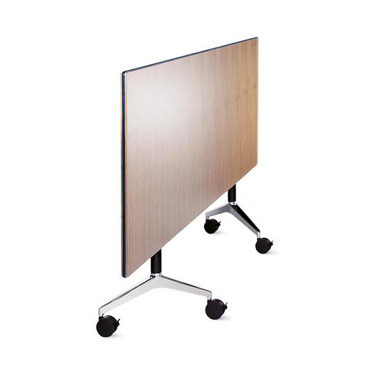 Folding Table - Timetable 610/00 / Wilkhahn