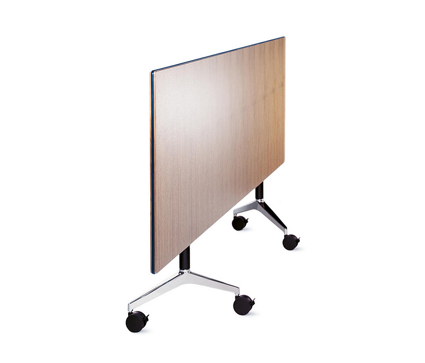 Folding Table - Timetable 610/00