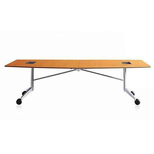 Folding Table - Confair / Wilkhahn