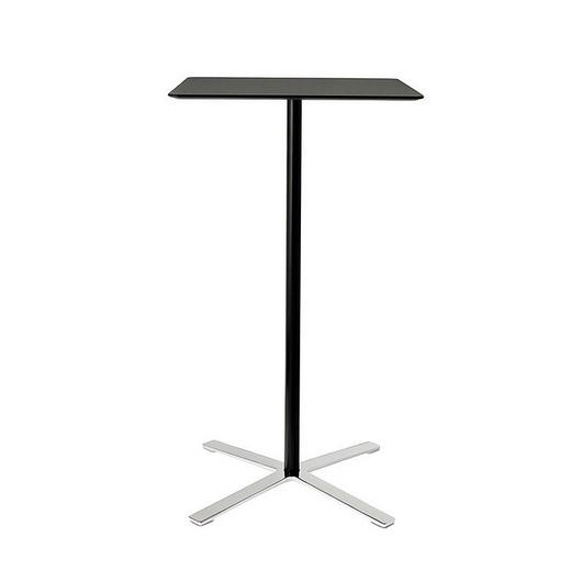 Standing Table - Aline 235/3 / Wilkhahn