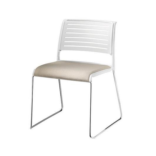 Office Chair - Aline-S / Wilkhahn