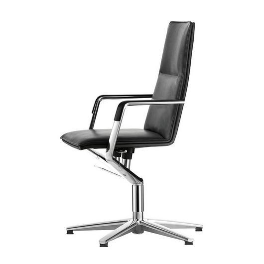 Office Chair - Sola / Wilkhahn