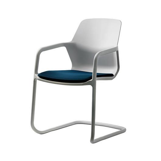 Office Chair - Metrik / Wilkhahn