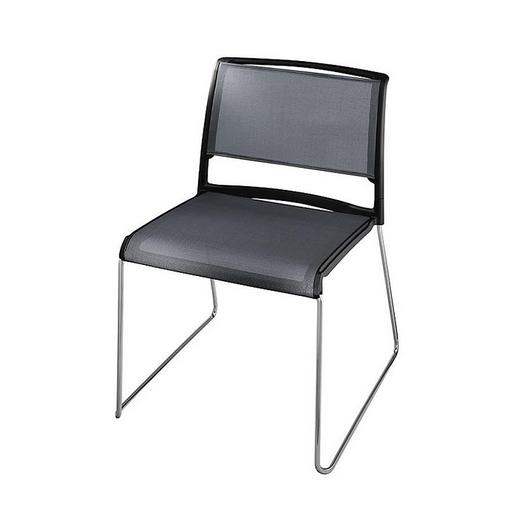 Office Chair - Aline 230/1 / Wilkhahn