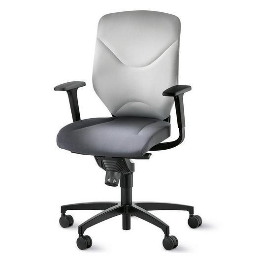 Office Chair - IN 01 / Wilkhahn