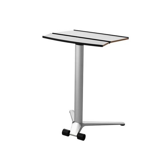 Mobile Desk - Confair / Wilkhahn
