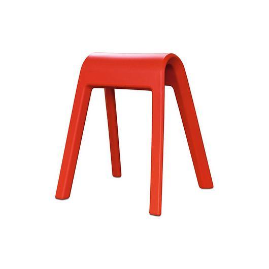 Pommel Horse Seat - Sitzbock / Wilkhahn