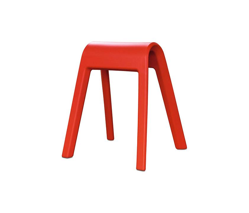 Pommel Horse Seat - Sitzbock