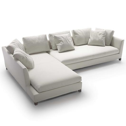Sofa - Victor Large / Flexform