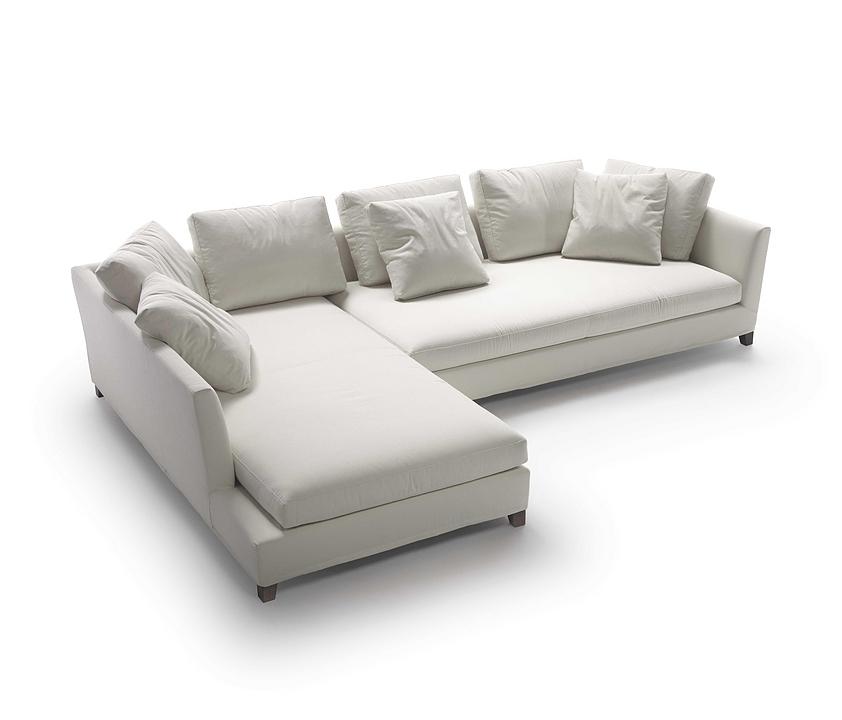 Sofa - Victor Large