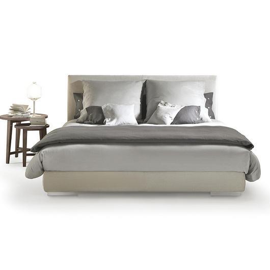 Bed - Magnum / Flexform