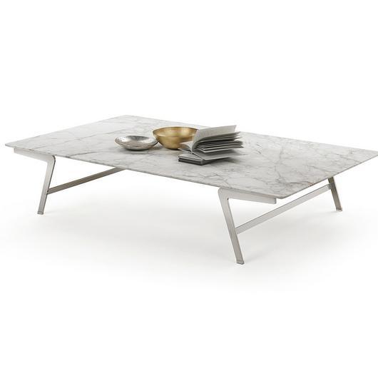 Coffee Table - Soffio / Flexform