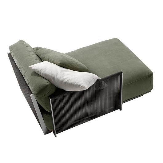 Lounge Sofa - Vulcano / Flexform