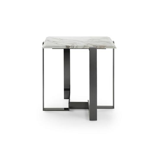 Side Table - Jacques / Flexform