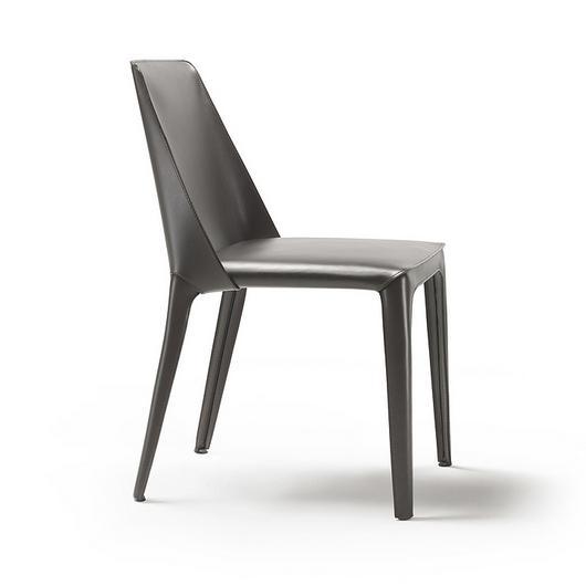Chair - Isabel / Flexform