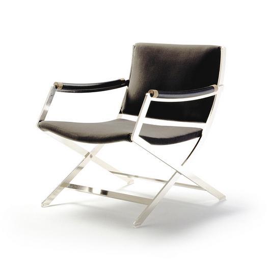 Armchair - Paul / Flexform