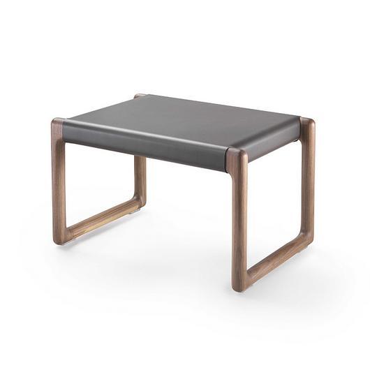 Footrest - Brig / Flexform