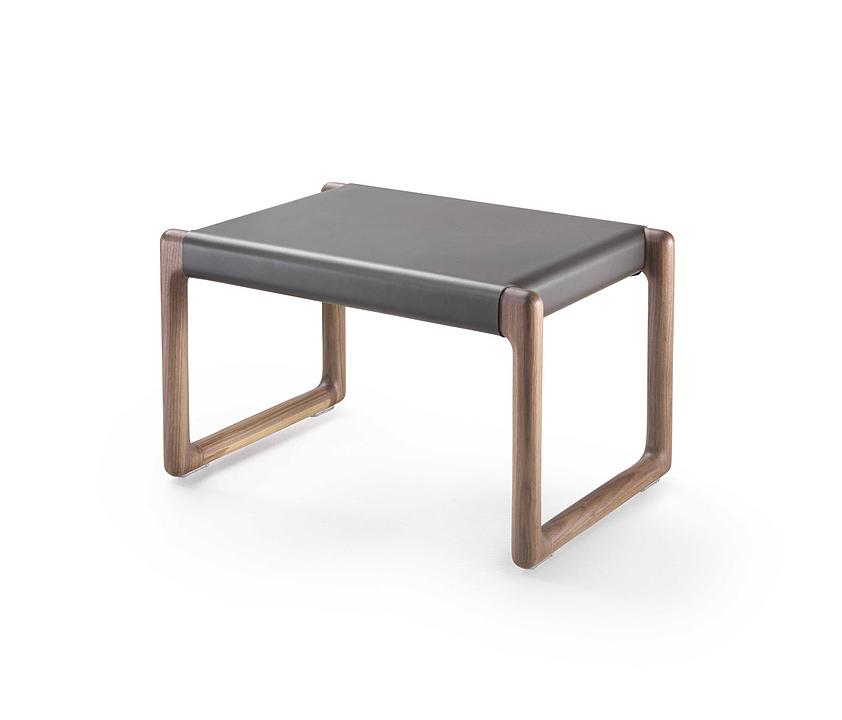 Footrest - Brig