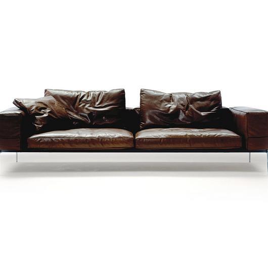 Sofa - Lifesteel