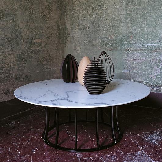Coffee Table - Arthur / Flexform