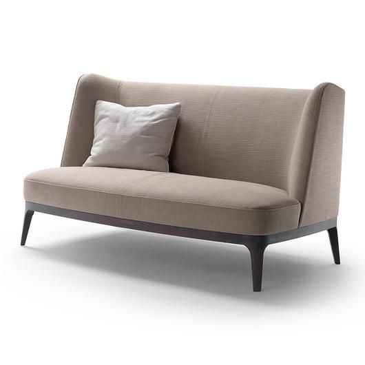 Sofa - Dragonfly / Flexform