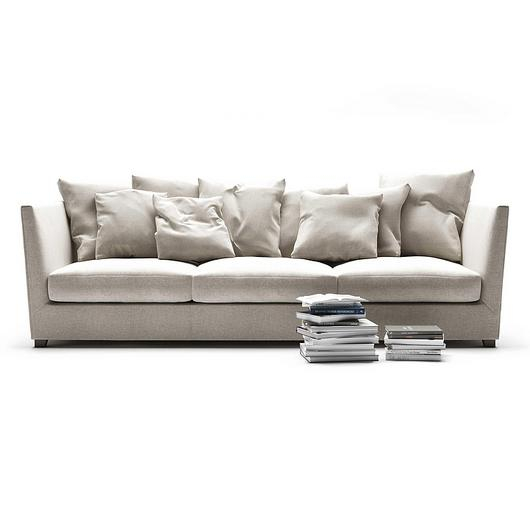 Sofa - Victor / Flexform