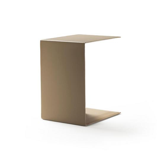Side Table - Plain
