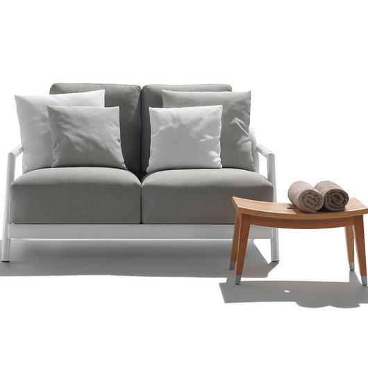 Sofa - Alison Outdoor / Flexform