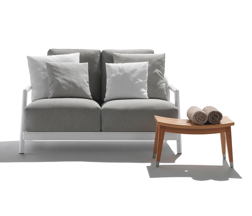 Sofa - Alison Outdoor