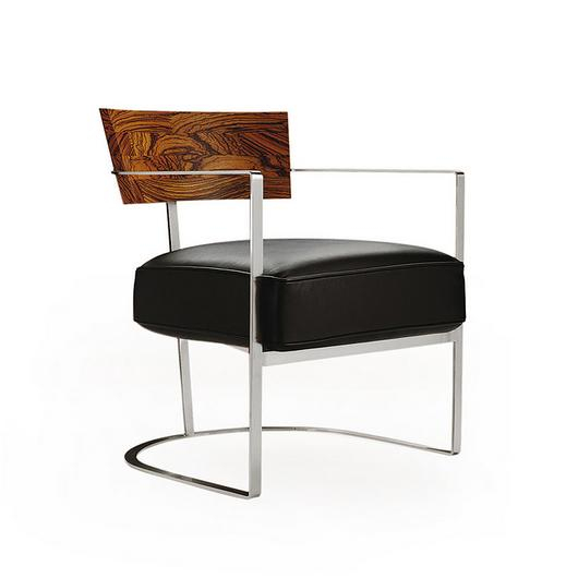 Armchair - Morgan / Flexform