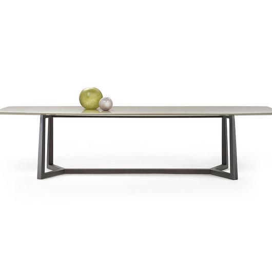 Contract Table - Gipsy / Flexform