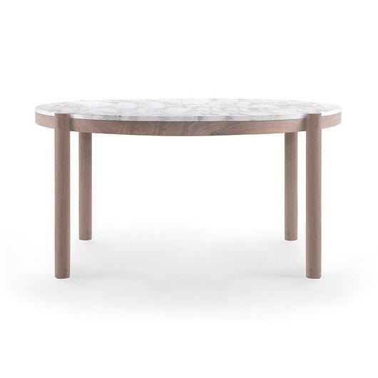 Contract Table - Gustav / Flexform