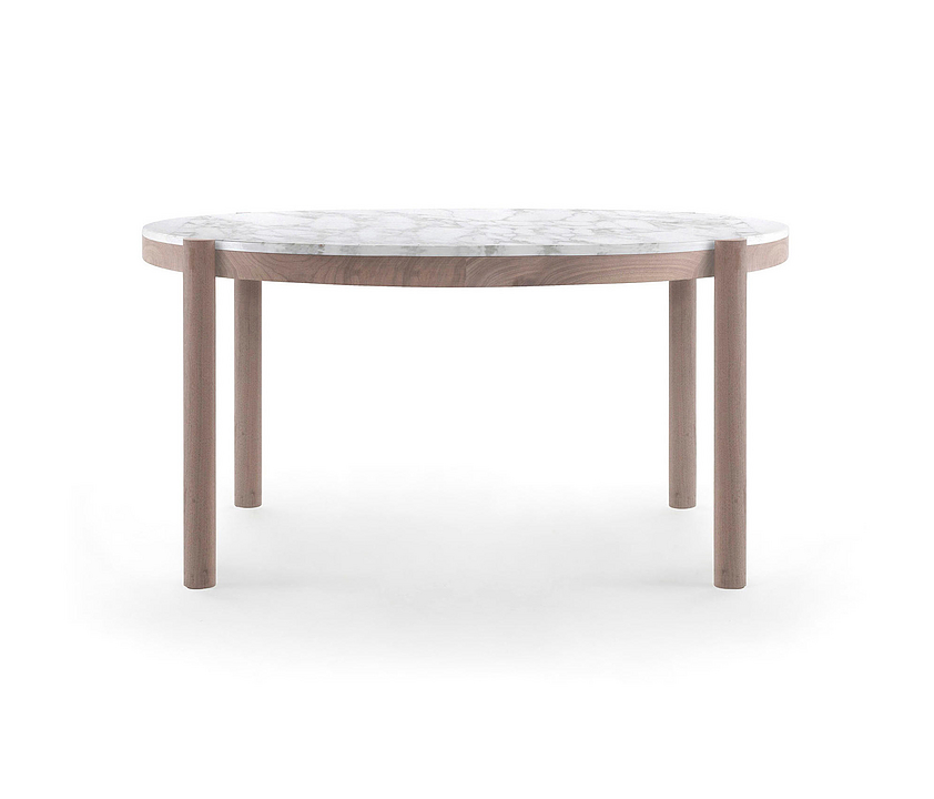 Contract Table - Gustav