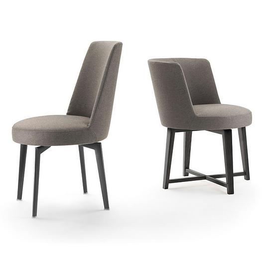 Chair - Hera / Flexform